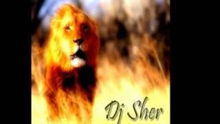 Bewafa Mix Full - Dj Sher