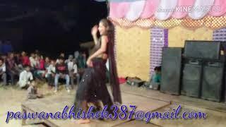 Paswan Abhishek Dj song 🇮🇳🎶 🎶🎶 🎶 hrkestakemal aailba