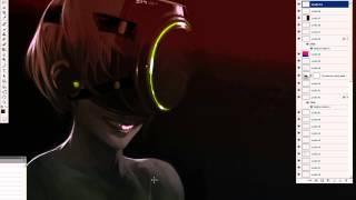 FILE 010 | YOKO VR-ES1