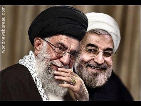 Armageddon: Hillary Has Greatly Strengthened Iran