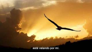 Iced Earth - Watching Over Me (sub. en español)