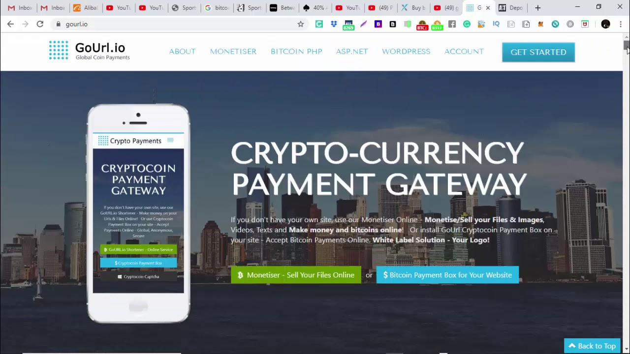 crypto payment platform best cryptocurrency payment gateway