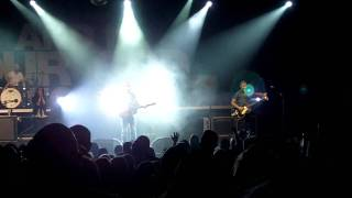 Chris Tomlin - I Will Follow - Live