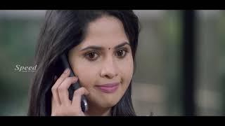 Superhit Malayalam suspense Thriller movie | New upload Malayalam full HD 1080 movie | 2018 upload