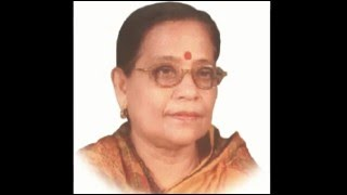 Bhubaneswari Mishra sings Kati Jaithiba Kagaja Gudi   Odia song   Lyrics Harihar Mishra