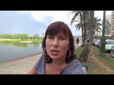 #192-США-Гавайи-Гонолулу-Американское-гражданство---сроки-ожидания-решения