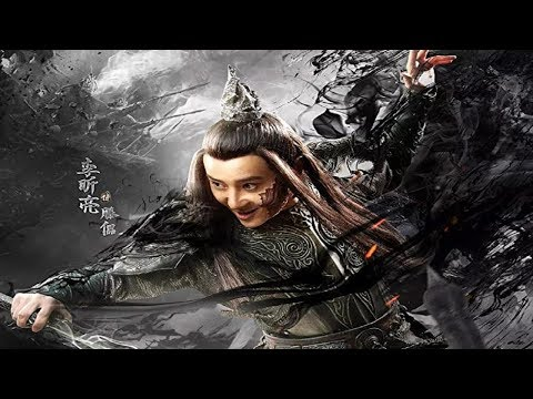 the-invincible-swordsman---2019-chinese-new-action-fantasy-kung-fu-martial-arts-full-movies-hd-#01