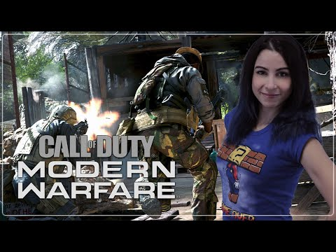 HO SOGNATO DI ESSERE UNA PRO | Call Of Duty: MW