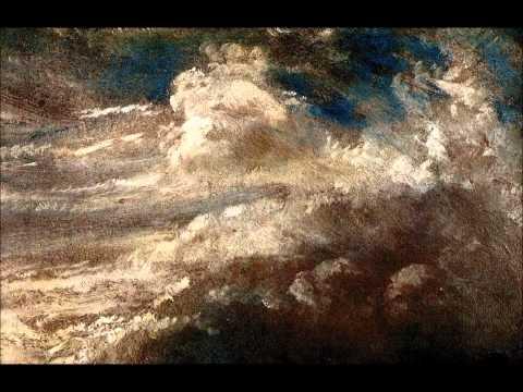 C.P.E. Bach / Symphony in E-flat major, Wq. 179 (H. 654)