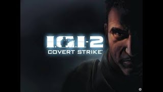 How to download IGI 2 on pc in hindi