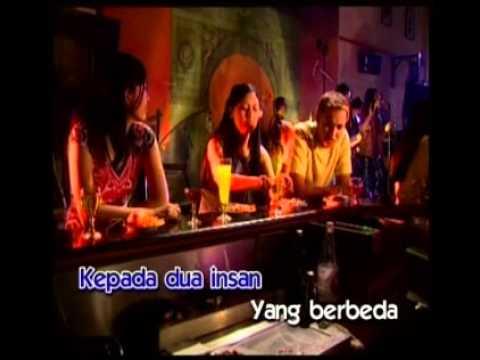 BILA MAU   JATUH CINTA#NAFF#INDONESIA#POP#LEFT