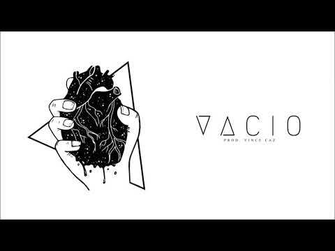 label-|-vacio-|-prod.-vince-caz
