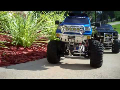 rc adventures project overkill with 8h3llepesbk on Watch also semirctruck   gallery scania2 DSC2 108 likewise Rc Adventures Traxxas Summit With Project Overkill Body Floatation Tires likewise 8H3LLEpeSbk further Monster Mud Trucks For Sale In Florida.