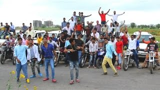 Gujjar Ravaiya (Official Video) Gujjar Song | Rocky Bidhuri, Aadi Bidhuri, Aryan B, Aditya