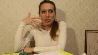 Обучение грамоте и звуковой анализ. А нужен ли он вообще?