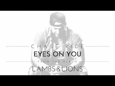 Chase Rice - Eyes On You (Official Audio) Mp3