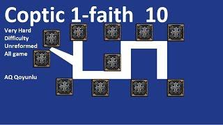 eu4 coptic one faith as aq qoyunlu v2 part 10