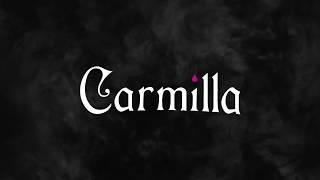 Carmilla Season 1