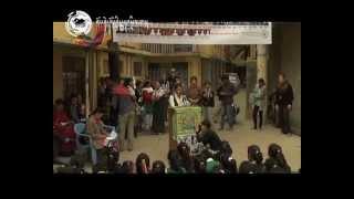 54th Tibetan Women's Uprising Day marked : Dharamsala March 12, 2013