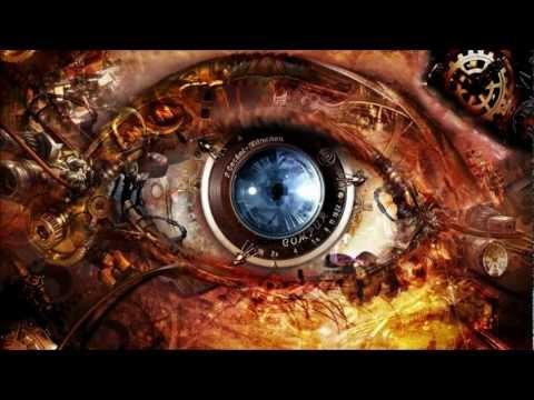 Eminem - Lose Yourself (Crywolf Remix) | Dubstep/Drumstep