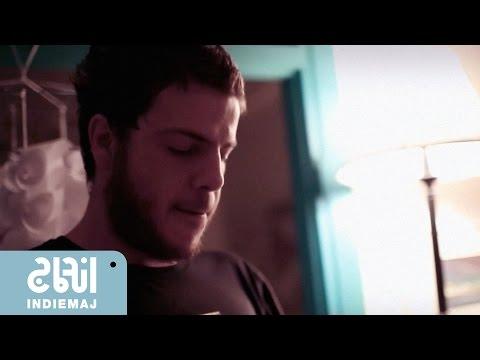"""Z the People ft. El Far3i """"Don't Want Your Life"""" - """"زين الناس مع الفرعي """"لا أريد حياتك"""