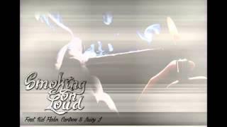 Yüksek Sesle Feat Smokin. (Juicy J Örnek) Prod Flako & Karikatür AKA Genç Cee. Weso-G Tarafından