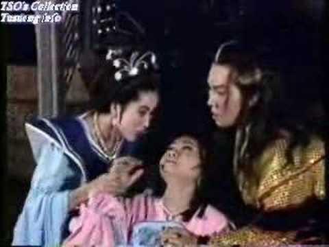 Bach Mon Lau Lu Bo Quy Vi