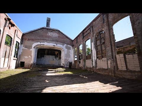 abandoned-annie-lytle-elementary-school-|-jacksonville,-fl