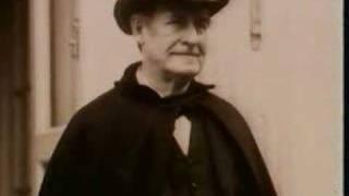 William Jennings Bryan's Cross of Gold Speech thumbnail