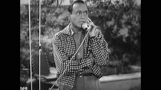 "1954-03-21 The Jack Benny Program Season 4 Episode 10 ""Bing Crosby, Bob Hope, George Burns Show"")"