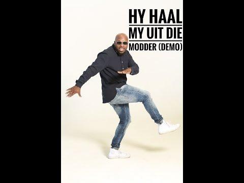 Neville D- Hy Haal My Uit Die Modder(demo)