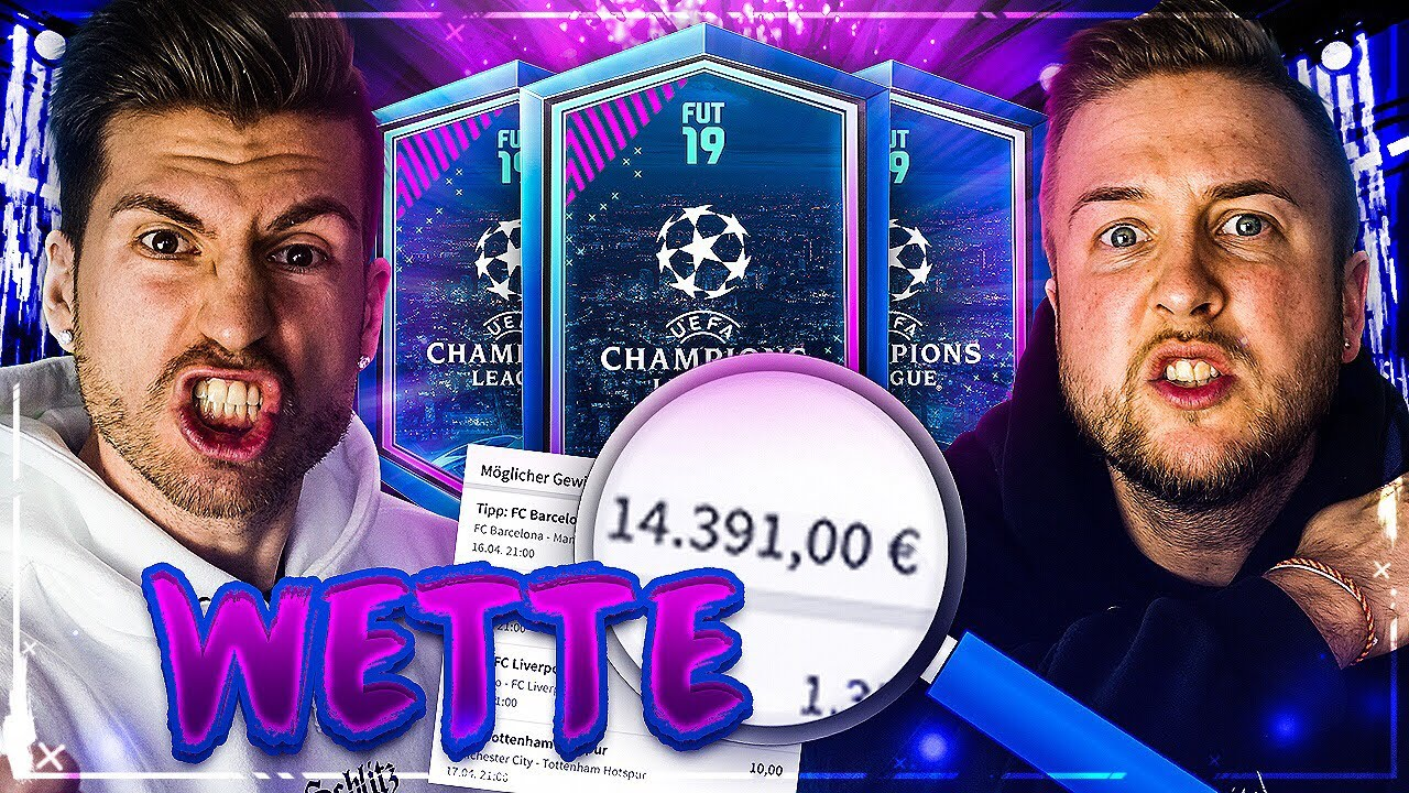 Champions League Siege
