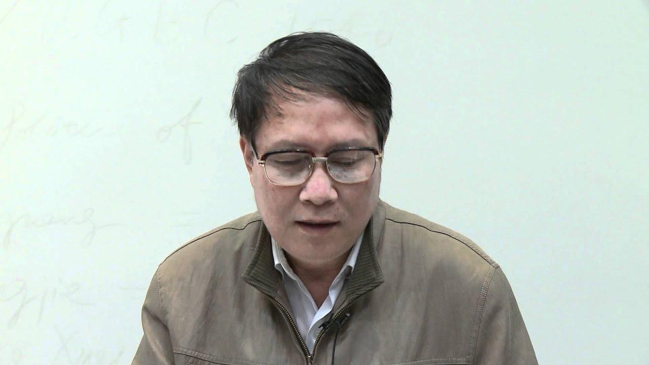 秦暉:親歷當代史──我的中國研究...
