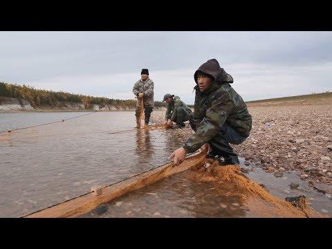 Yakutia/Bolugur (Eng sub)