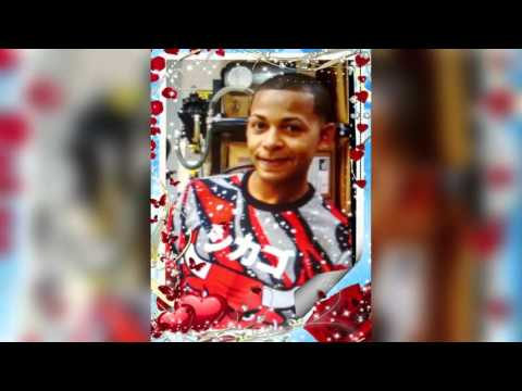 Posponen Vista Preliminar Contra Acusado De Doble Asesinato En Aguadilla