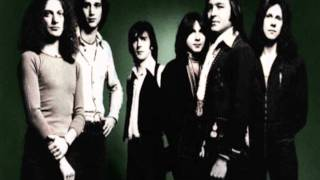 7. Headknocker (Foreigner- Live at the Rainbow-6/25/1978)