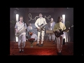 Love Hotel Band - Diamant (Official Video) video & mp3