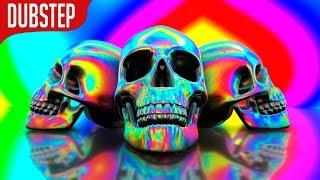 OmegaMode - Skull Crusher