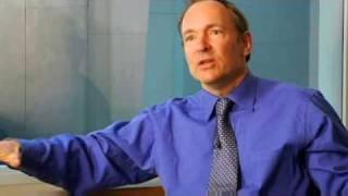 The Semantic Web of Data Tim Berners-Lee