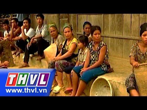 THVL | Họp báo vụ thảm sát kinh hoàng tại Nghệ An