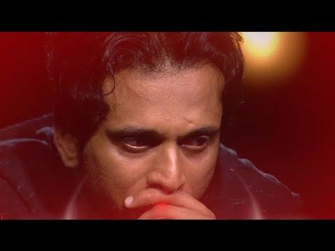 Bigg Boss Telugu Reality Show Episode 66...