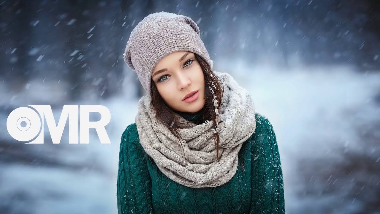 Winter Special Mix 2018 Best of Vocal Deep House Nu Disco u0026 Chill Out Mix 2018