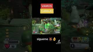 😫👌casi #datwinxd #datwin #streamerpequeño #vidagamer #clipsdetwitch #streamer