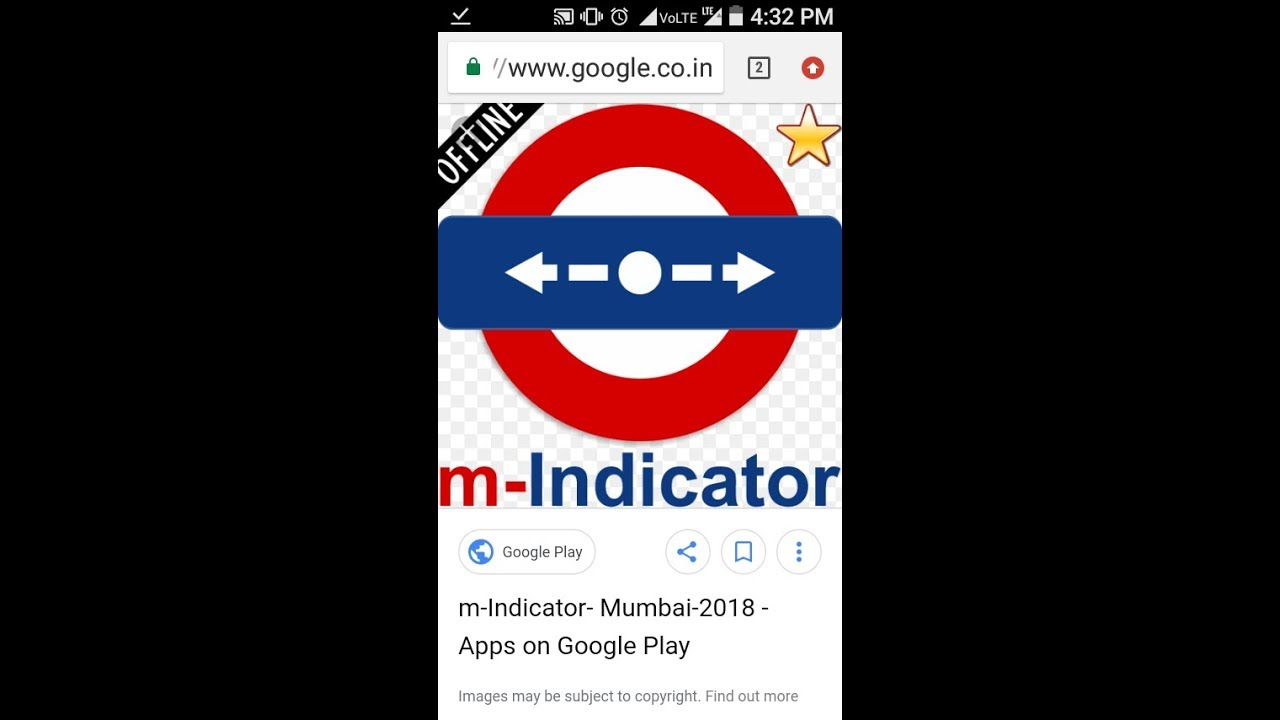 M indicator latest version
