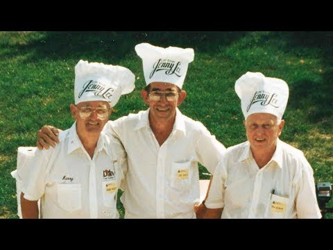 Thumbnail: 5 Generation Bakers: Remaking a legacy