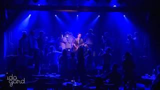 Ida Gard - Good Enough (Live at Godset, Kolding)