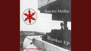 Base Raper (Original Mix)