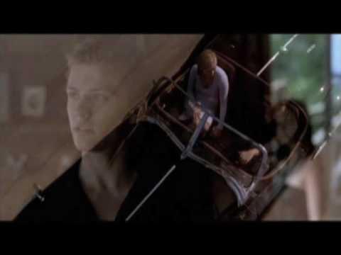 Cruel Intentions trailer - YouTube