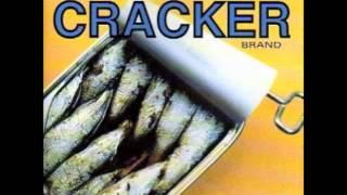 Cracker - Don