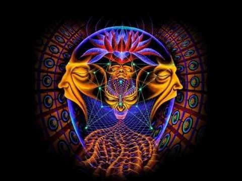 Ital - Spiritualized